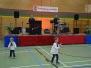 2014 Frühlingsball in neuer Halle