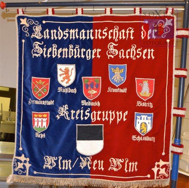 2014_60-jaehriges_Jubilaeum_KG-Ulm_004
