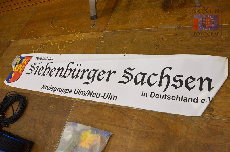 2014_60-jaehriges_Jubilaeum_KG-Ulm_016