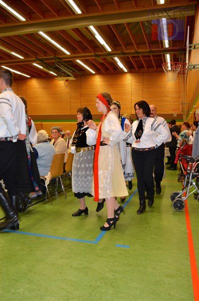 2014_60-jaehriges_Jubilaeum_KG-Ulm_322