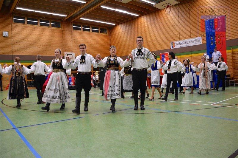 2014_60-jaehriges_Jubilaeum_KG-Ulm_325