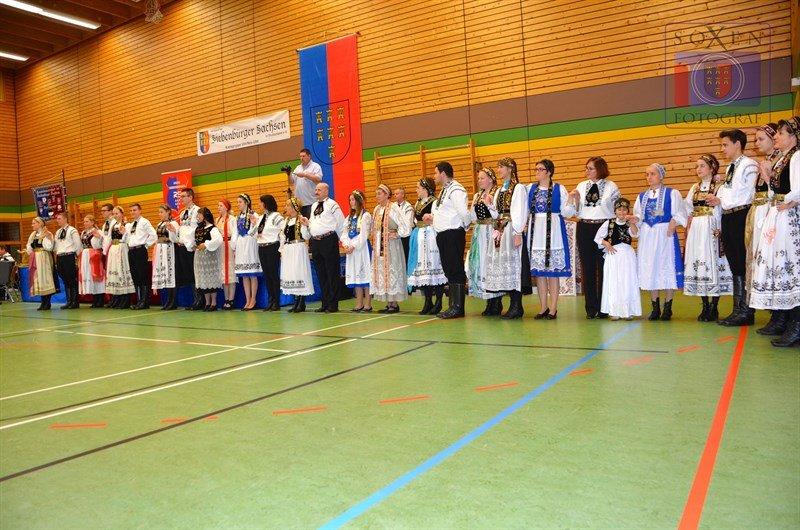 2014_60-jaehriges_Jubilaeum_KG-Ulm_329