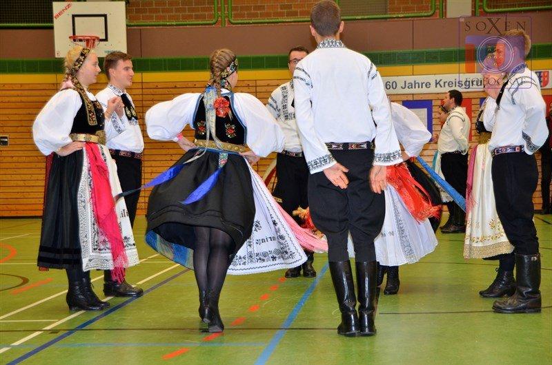2014_60-jaehriges_Jubilaeum_KG-Ulm_335