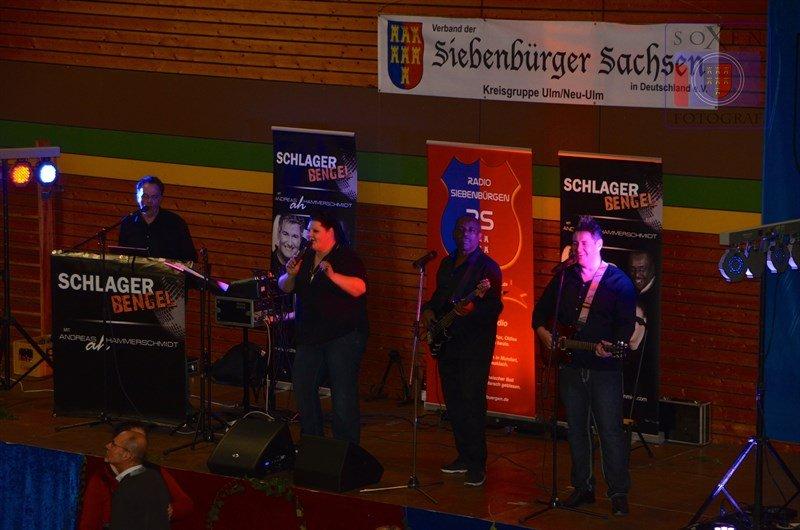 2014_60-jaehriges_Jubilaeum_KG-Ulm_507