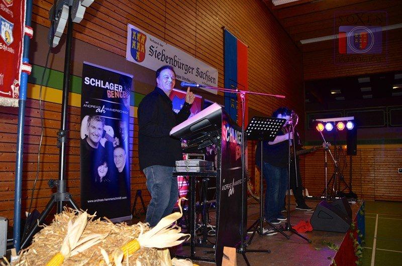 2014_60-jaehriges_Jubilaeum_KG-Ulm_683
