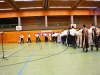 2014_60-jaehriges_Jubilaeum_KG-Ulm_323