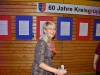 2014_60-jaehriges_Jubilaeum_KG-Ulm_676