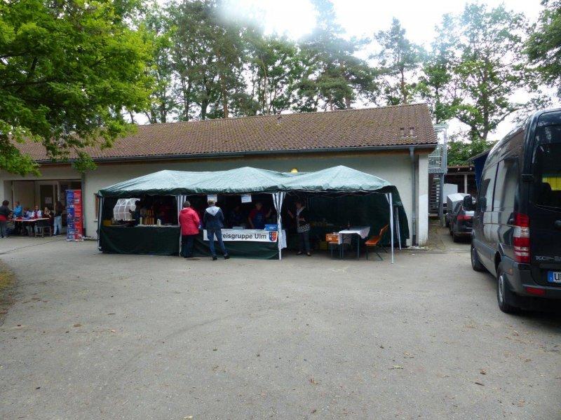 Biberach 2015 (7).jpg