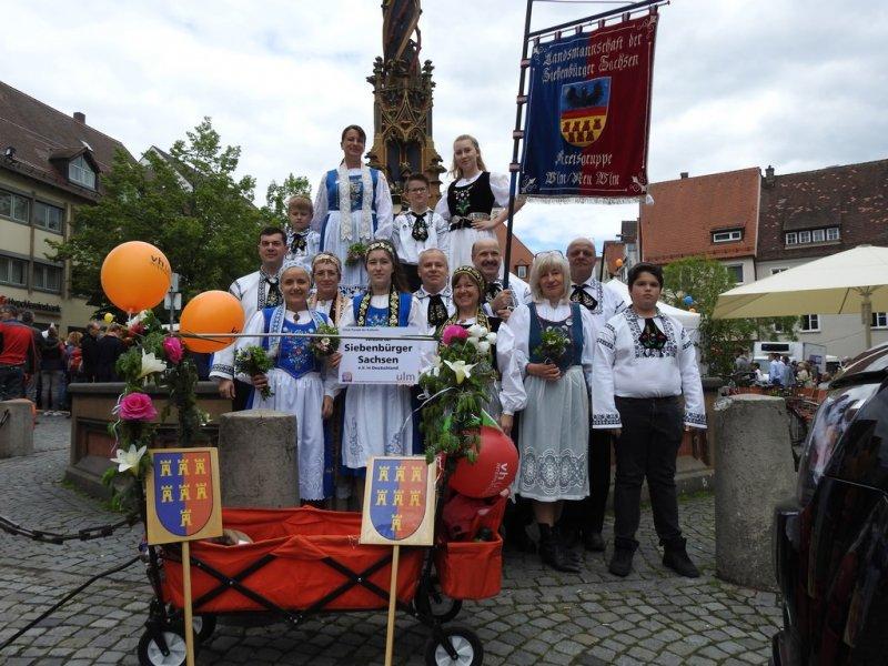 2017 Fest der Kulturen (3)