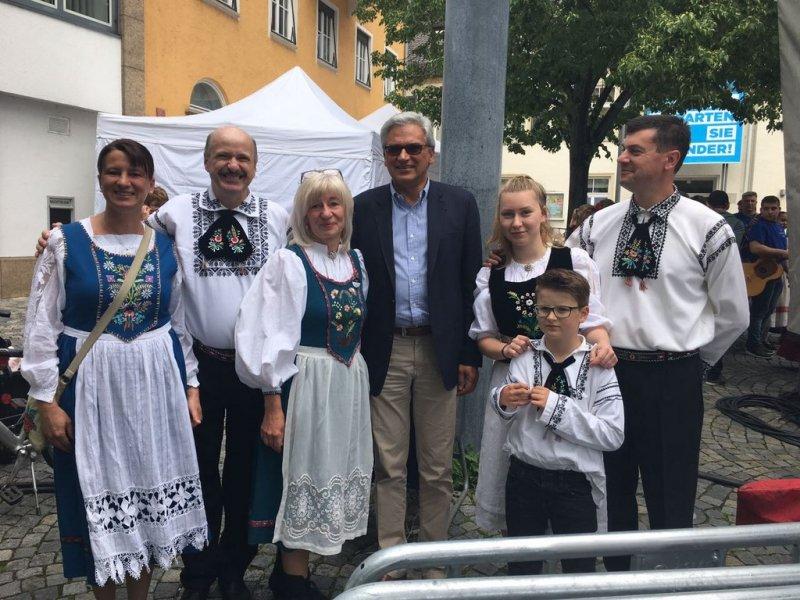 2017 Fest der Kulturen (4)