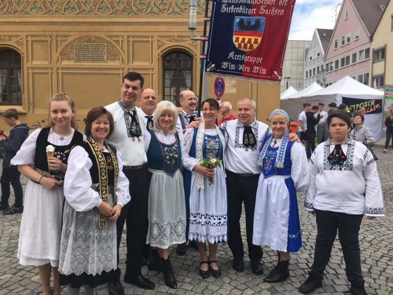 2017 Fest der Kulturen (5)