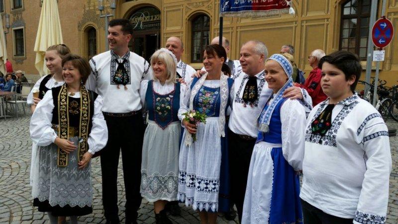 2017 Fest der Kulturen (6)