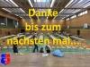 dankeball